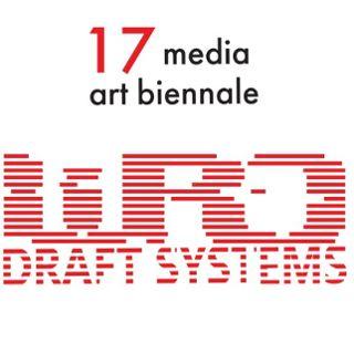 Międzynarodowe Biennale Sztuki Mediów WRO 2017
