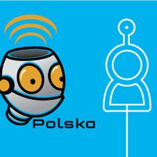 Devoxx4Kids Wrocław