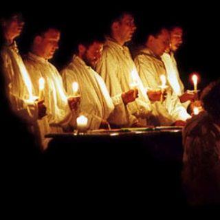 Missa sancti Joannis, Wratislaviae Patronis