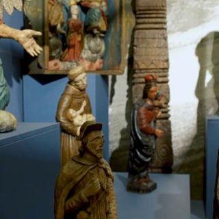 Dni Seniora w Muzeum Etnograficznym – oprowadzania i warsztaty