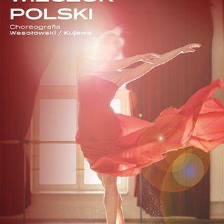 Wieczór polski: Chopin / Kilar