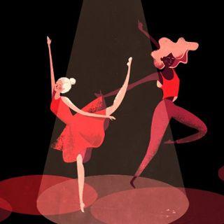 Turniej Tańca Capitolu
