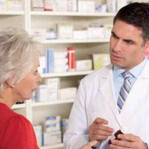 """""""Zapytaj Farmaceutę... cukrzyca"""