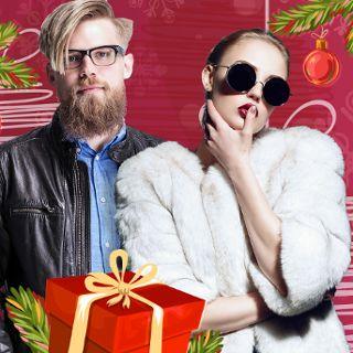 Fashion Meeting – Kupuj świadomie w Hali IASE
