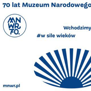 Jubileusz 70-lecia Muzeum Narodowego we Wrocławiu – dla dzieci