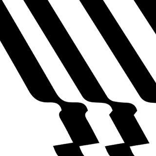 Zaucha – Inspiracje-Interpretacje w Światowidzie