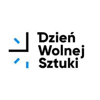 Dzień Wolnej Sztuki 2019 w Muzeum Współczesnym Wrocław