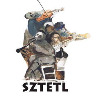 Koncert Hawdalowy: Warszawski Sztetl