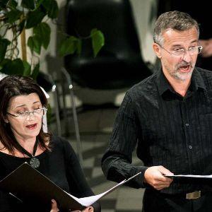 1000 lat muzyki we Wrocławiu
