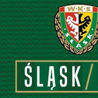 Śląsk Wrocław vs. Lechia Gdańsk
