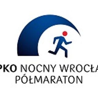 5. PKO Nocny Półmaraton Wrocław