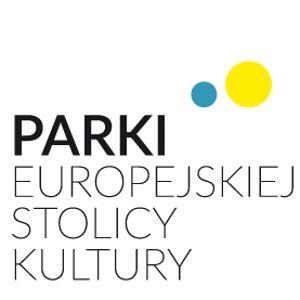 Parki ESK Wrocław 2016