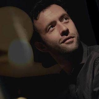 Michał Martyniuk Quintet
