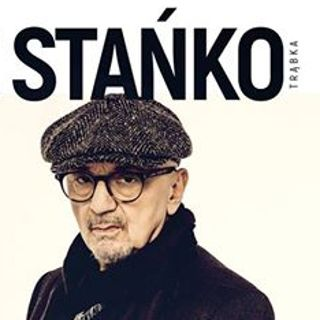 Koncert: Tomasz Stańko w Teatrze Polskim