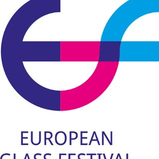 Play With Glass – Europejski Festiwal Szkła / 2016