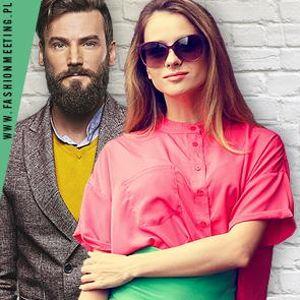 Fashion Meeting POP UP STORE – Nowa Polska Moda