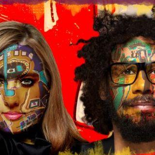 "Mika Urbaniak & Victor Davies – ""Art Pop"" – koncert"