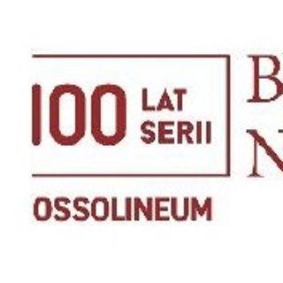 Jubileusz 100-lecia serii Biblioteka Narodowa. Konferencja naukowa