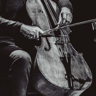 Światowy Dzień Jazzu Polskiego