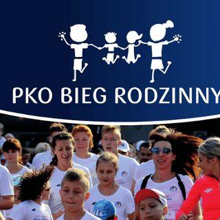 PKO Bieg Rodzinny