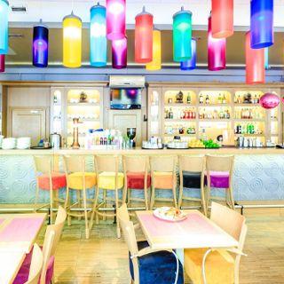 Restauracja Masala Grill&Bar