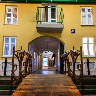 """""""Wrocław 1945-2016"""" – wystawa główna w Centrum Historii Zajezdnia"""