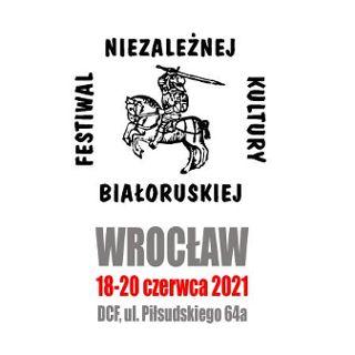 X Festiwal Niezależnej Kultury Białoruskiej