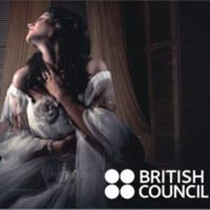 Royal Opera House na żywo – Traviata