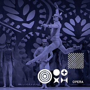 Hiszpańska noc z Carmen – zarzuela show