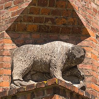 Baszta Niedźwiadka