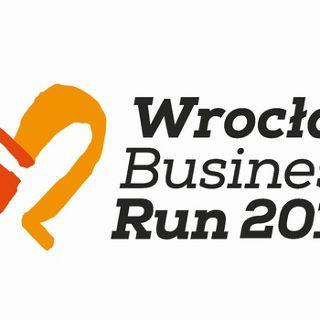 Wrocław Bizness Run