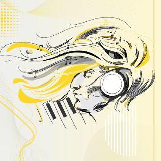 210. Urodziny Chopina – koncerty