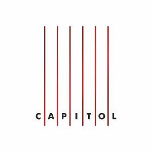 Sierpień w Capitolu