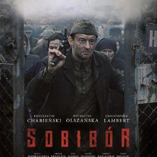 Sobibór