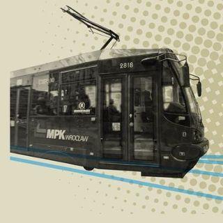 Dzień Otwarty MPK 2020