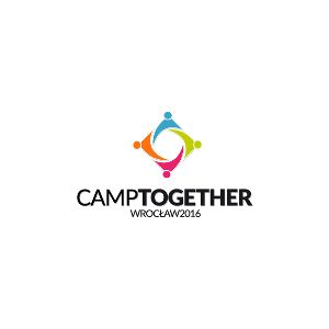CampTogether Wrocław 2016