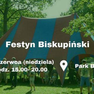 Festyn Biskupiński