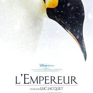 Marsz pingwinów 2: Przygoda na krańcu świata (dubbing)