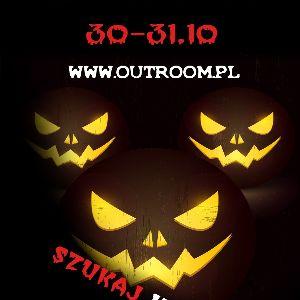 Halloween w świecie zagadek