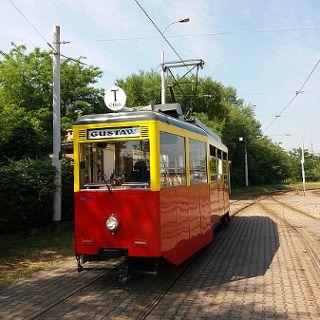Nowa linia tramwaju turystycznego MPK Wrocław