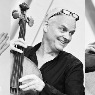 Zmiana terminu. 56. Jazz nad Odrą: koncert otwarcia