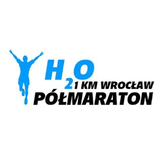 2. H2O Półmaraton