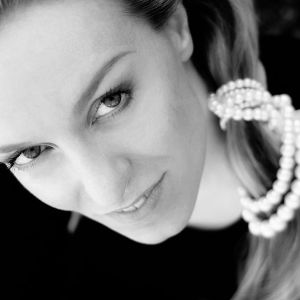 Musica Polonica Nova: Staloocy i Nici