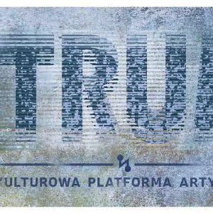Darmowe warsztaty literackie i muzyczne Fundacji Ukraina