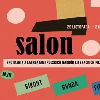 27. Wrocławskie Targi Dobrych Książek. Salon zdobywców