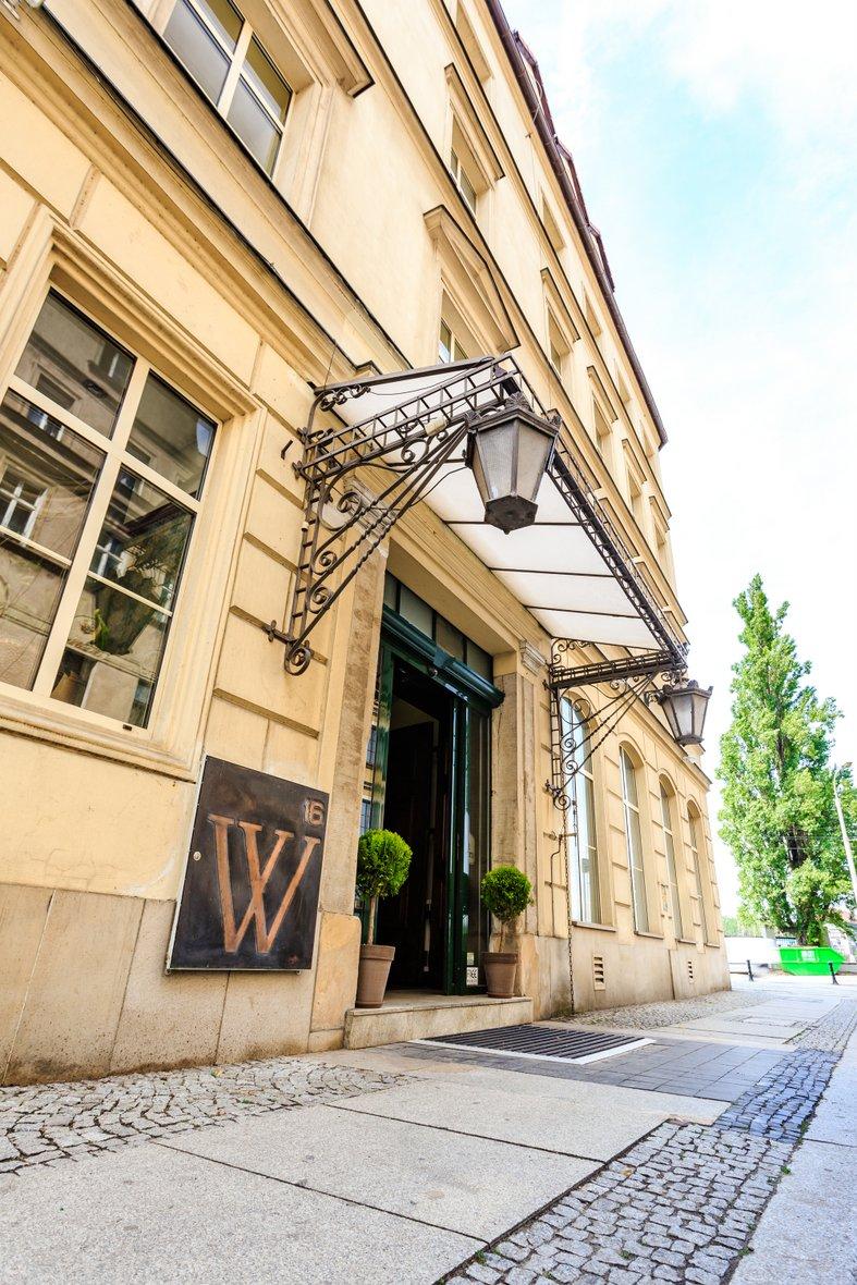 Photos Best Western Hotel Prima