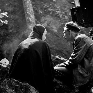 Bergman100 – przegląd twórczości mistrza światowego kina