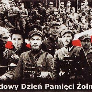 """Dzień """"Żołnierzy Wyklętych"""" w Starym Klasztorze"""