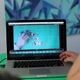 Naturalny Rejestr – wakacyjne warsztaty foto-wideo w Centrum Sztuki WRO