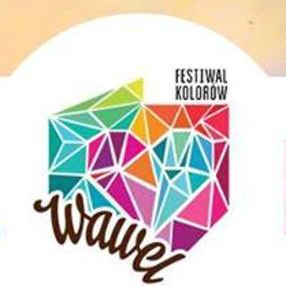 Festiwal Kolorów 2019
